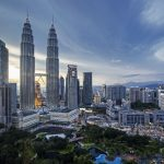 Alpine Return and the Ascott launch Ascott Star Kuala Lumpur