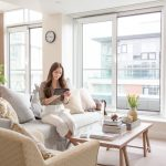 Citystay guest experience receives digital enhancement