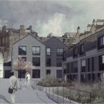 Staycity takes Wilde concept to Edinburgh