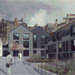 Staycity takes Wilde concept to Edinburgh