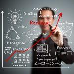 HomeAway's new revenue management platform latest industry disruptor