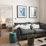 Cumbria's first five star serviced apartments