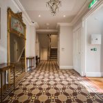 New serviced apartments open in Bristol