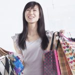 Tips to attract the international shopper and tap into 'Brand Britain'