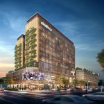 Ascott propels growth of Citadines brand in Singapore with two new properties