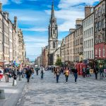Heeton Holdings acquires first Scottish property, an aparthotel