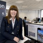 ASAP Business Partner Criton Apps secures £5m investment