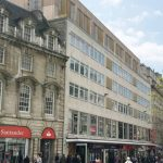 Quest announces appointments to head its first UK property