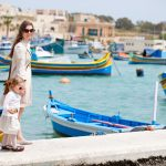 Malta Tourism Authority partners with Beautiful Destinations