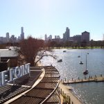 New luxury serviced apartments for Melbourne