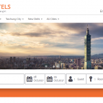 Singapore-based Zuzu gets $2M seed to help small hotels compete with big chains