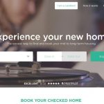 Spotahome raises €13.6M to let you book mid to long-term accommodation online
