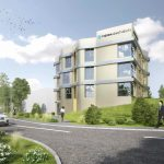 VISIONAPARTMENTS opens additional Location in Lausanne
