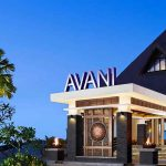 AVANI Hotels & Resorts to debut in North Africa with new openings in Tunisia