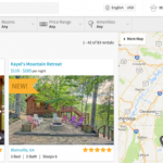 Vacasa, 'the Amazon of vacation rental management', raises $103M