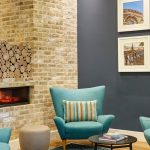 Cycas Hospitality appoints General Manager Staybridge Suites London – Vauxhall