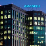 Amadeus announces win as Premier Inn comes on board