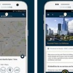 AccorHotels has a community hub strategy with official launch of AccorLocal app