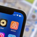 ECJ: Airbnb is an online service, and doesn't need to be regulated like hotels
