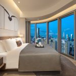 Ascott expands in China with third property in innovation hub Shenzhen