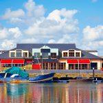 RevPAR slowdown, but future looking positive for UK hotel investment