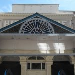 Brighton Hippodrome – plans to restore as serviced apartments