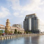 Ascott opens its first serviced residence in Cambodia