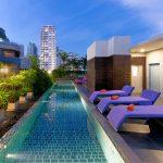 Ascott completes renovation of Citadines Sukhumvit 11 in Bangkok
