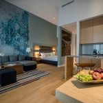 Europe's first Hyatt House opens its doors in Dusseldorf