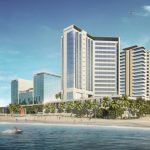Renaissance Lagos hotel and Marriott Executive Apartments announced for 2020