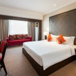 Mövenpick expands in Thailand with Chiang Mai property