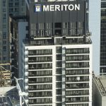 Meriton Serviced Apartments to be fined millions for blocking customer reviews