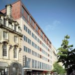 Quest Apartment Hotels unveils first UK apartments and 5-year expansion plan