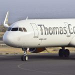 Thomas Cook agrees terms of rescue deal