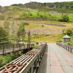 VisitWales unveils Wales Way scenic tours