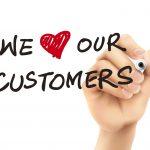 Three ways to use customer referrals to amplify your hospitality marketing
