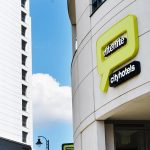 Fiveways Hospitality eyeing sites for new Nitenite hotels