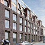 New hotel and apartments amongst approved projects at Liverpool council meeting