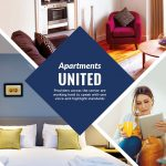The Business Travel Magazine 2018 Serviced Apartment Supplement