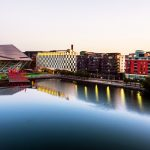 Aparthotels aim to unlock Irish capital