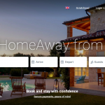 HomeAway to hike rates for rental owners, despite backlash