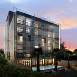 Ascott caps record growth year of over 21,000 new units with its first foray into Africa