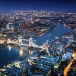 UKHospitality urges London Mayor over equality for sharing economy