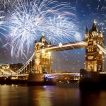 London 'most popular' global destination to see in 2018