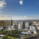 Travel demand shifts toward mid-market hotels and serviced apartments across Africa