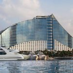 Jumeirah Hotels launching a new lifestyle brand in early 2018