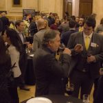 ASAP launch 2018 Member Event Programme with London networking evening – Marlin Waterloo – 25 January