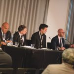 ASAP Convention 2017: Seminar 1: Global Business Update