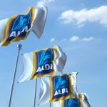 Discount store flying to Asia: Aldi sells long-haul flights