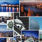 VisitBritain/VisitEngland research details business event delegate travel and spending